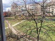Продам квартиру, р-н Истомкино, ул. Бабушкина - Фото 4