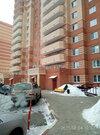 2-х комнатная квартира в г. Ивантеевка, ул. Трудовая, 18 - Фото 1