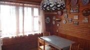 Дом 260 квм, Семенково, Рублево-успенское ш. - Фото 3