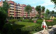 Продажа квартиры, Лунево, Солнечногорский район, Зелёная ул - Фото 3
