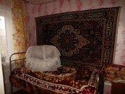 Продажа дома, Роговатое, Старооскольский район - Фото 4