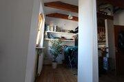 Продажа квартиры, antonijas iela, Купить квартиру Рига, Латвия по недорогой цене, ID объекта - 311841205 - Фото 9