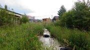 Участок 6 соток, Подольский район, Новая Москва - Фото 3