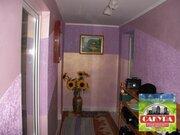 14 380 700 руб., Продается дом в Ужгороде, Продажа домов и коттеджей в Ужгороде, ID объекта - 500393770 - Фото 6