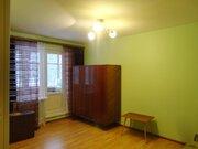 Продажа 2-х комнатной квартиры в Королеве, Папанина 3. - Фото 1