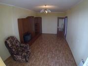 Продается двухкомнатная квартира в г. Наро-Фоминске. - Фото 2