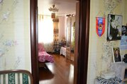 4-х комнатная кв. в Новой Москве, поселок Киевский - Фото 4