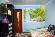 Продажа 2 комнатной квартиры в доме 30/13 - Фото 3