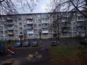 Продается 3 к. квартира в г. Фряново - Фото 1