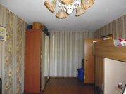 Продам 1к. кв. в Чеховском районе - Фото 3