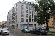 370 000 €, Продажа квартиры, Dzirnavu iela, Купить квартиру Рига, Латвия по недорогой цене, ID объекта - 316107387 - Фото 2