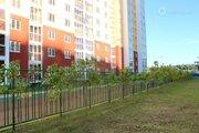 Продажа квартиры, Нижний Новгород, м. Парк Культуры, Южный - Фото 1