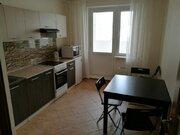 Продам 2-х комнатную квартиру в град Московский ул. Никитина 10 - Фото 1