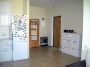 Продается 2комн. квартира с ремонтом в Новокосино-2 - Фото 4