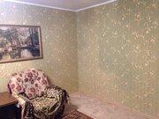 Продажа 2 комнатной квартиры в г.Владимир - Фото 3