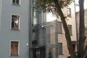 136 500 €, Продажа квартиры, Elku iela, Купить квартиру Рига, Латвия по недорогой цене, ID объекта - 311843785 - Фото 1