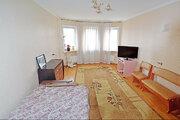 Продаётся 1-комнатная квартира г. Щёлково, ул. Комсомольская д.24 - Фото 5