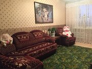 Сдаю 3 комнатную квартиру, Сергиев Посад, ш Новоугличское, 17 - Фото 1