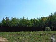 """ДПК """"Остров"""". Новый дом с магистральным газом на лесной поля - Фото 4"""