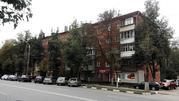 Двухкомнатная квартира в Туле - Фото 5