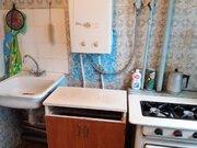 Продается 2-комнатная квартира на ул. Урицкого, д.52 - Фото 5