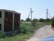 Ст-ца Старокорсунская (новые нарезки за станицей ближе к п. Газовикам) - Фото 3