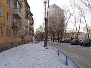 1 комнатная на Предмостной площади - Фото 2