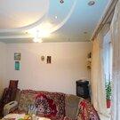 3-х комнатная квартира по ул.Татищева, д.16 Е (агту) - Фото 1