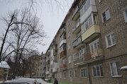 1 комн.квартира в Сергиев Посаде - Фото 1