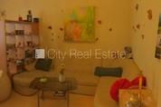 95 000 €, Продажа квартиры, Улица Стабу, Купить квартиру Рига, Латвия по недорогой цене, ID объекта - 309743121 - Фото 4