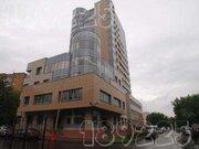 Офис 100 кв.м - Фото 3