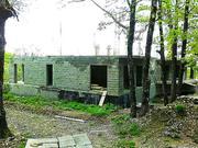 Гостиница 1900 м2 Новомихайловский Черное море - Фото 4