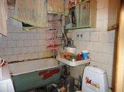 2-х комнатная квартира в г. Пущино - Фото 5