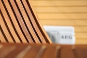 118 000 €, Продажа квартиры, Купить квартиру Рига, Латвия по недорогой цене, ID объекта - 313136983 - Фото 3