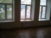 Сдам, офис, 27,0 кв.м, Канавинский р-н, Советская ул, Сдаётся офис .