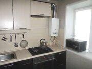Продается 2-комнатная квартира в г.Луховицы - Фото 4