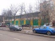 Продажа офиса 541 кв.м. м.Щукинская ул. Рогова 15/1 - Фото 2