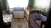 Продам 2-к Кедровый Емельяновский Красноярский - Фото 5