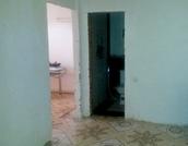 2 комнатная квартира у моря в новом доме - Фото 2