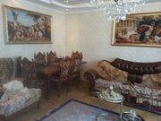 Продается 3-ная квартира ул. Талалихина Ленинградский район - Фото 4