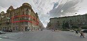 Элитная квартира на Большом проспекте Петроградской стороны - Фото 4
