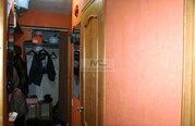 1-комнатная квартира, г.Москва, Дмитровское ш, Д. 131, корп. 1 - Фото 5