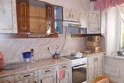 2 600 000 Руб., Однокомнатная в кирпичном доме в центре, Купить квартиру в Белгороде по недорогой цене, ID объекта - 320458906 - Фото 8