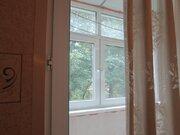 Продается квартира, Серпухов г, 54м2 - Фото 3