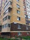 5 500 000 Руб., Квартира в новом доме с ремонтом, Купить квартиру в Долгопрудном по недорогой цене, ID объекта - 320907461 - Фото 4