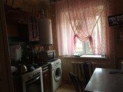 Продаю 2 комнатную квартиру г. Орехово-Зуево, Кирова-40 - Фото 4
