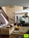 Квартира, Купить квартиру в Обнинске по недорогой цене, ID объекта - 323237505 - Фото 2