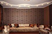 Продается дом в Ужгороде, Продажа домов и коттеджей в Ужгороде, ID объекта - 500385111 - Фото 19