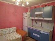 2к квартира в Голицыно С ремонтом - Фото 4