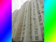 Купить квартиру Митино купить квартиру в Москве метро Митино - Фото 3
